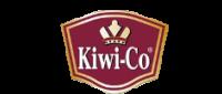 KIWI-CO