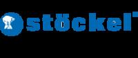 Stöckel